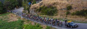 La Haute Route, une cyclosportive hors du commun