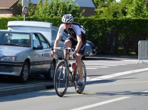 Course de Verlinghem, Juillet 2011