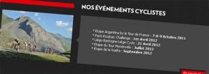Liège Bastogne Liège Cyclo