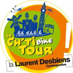 Le Chti Bike Tour 2012
