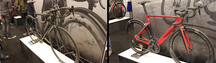 Les vélos Canyon seront aérodynamiques en 2016 !