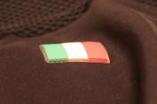 Castelli, une marque textile cycliste italienne