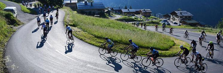 L'étape du Tour 2017 est connue !