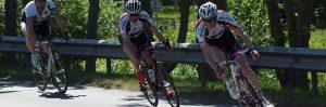Course de Bergues 2017