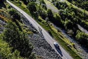 Le Glandon au programme de la 5ème étape de la Haute Route