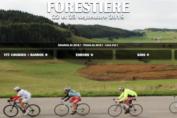 La Forestière Cyclo 2018