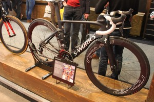 specialized venge vias 01