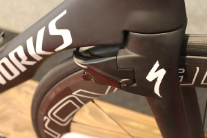 specialized venge vias 03